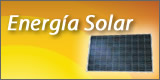 Energa Solar